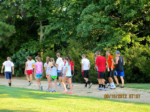 2012 08 15 Camp Boswell 39