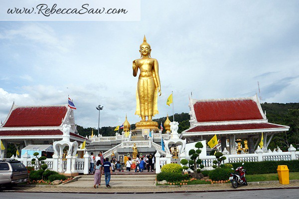 songkhla thailand - hat yai cable car-003