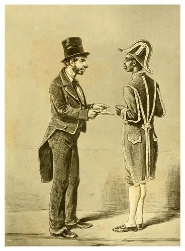 017- El zacateca-Tipos y costumbres de la isla de Cuba…1881-Victor P. Landaluze