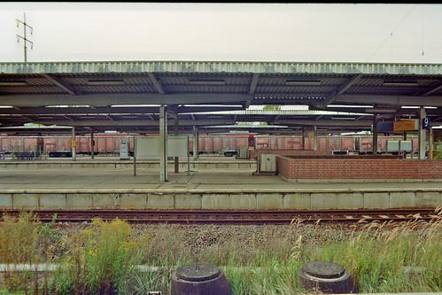 Mittelstr. 12529 Schönefeld Schönefeld