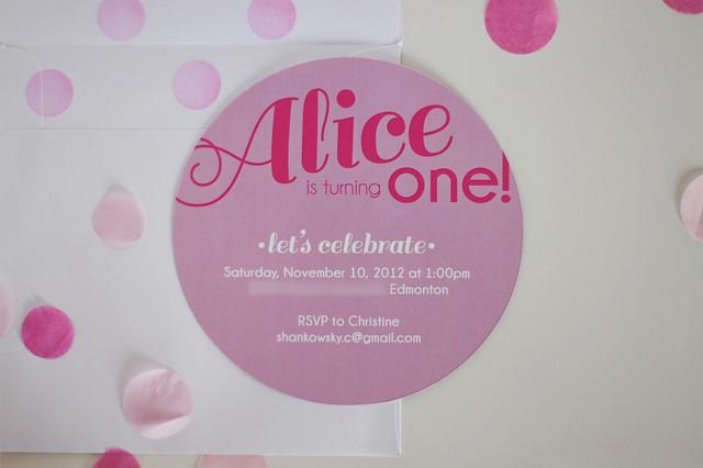 AliceFirstBirthdayInvite01-2