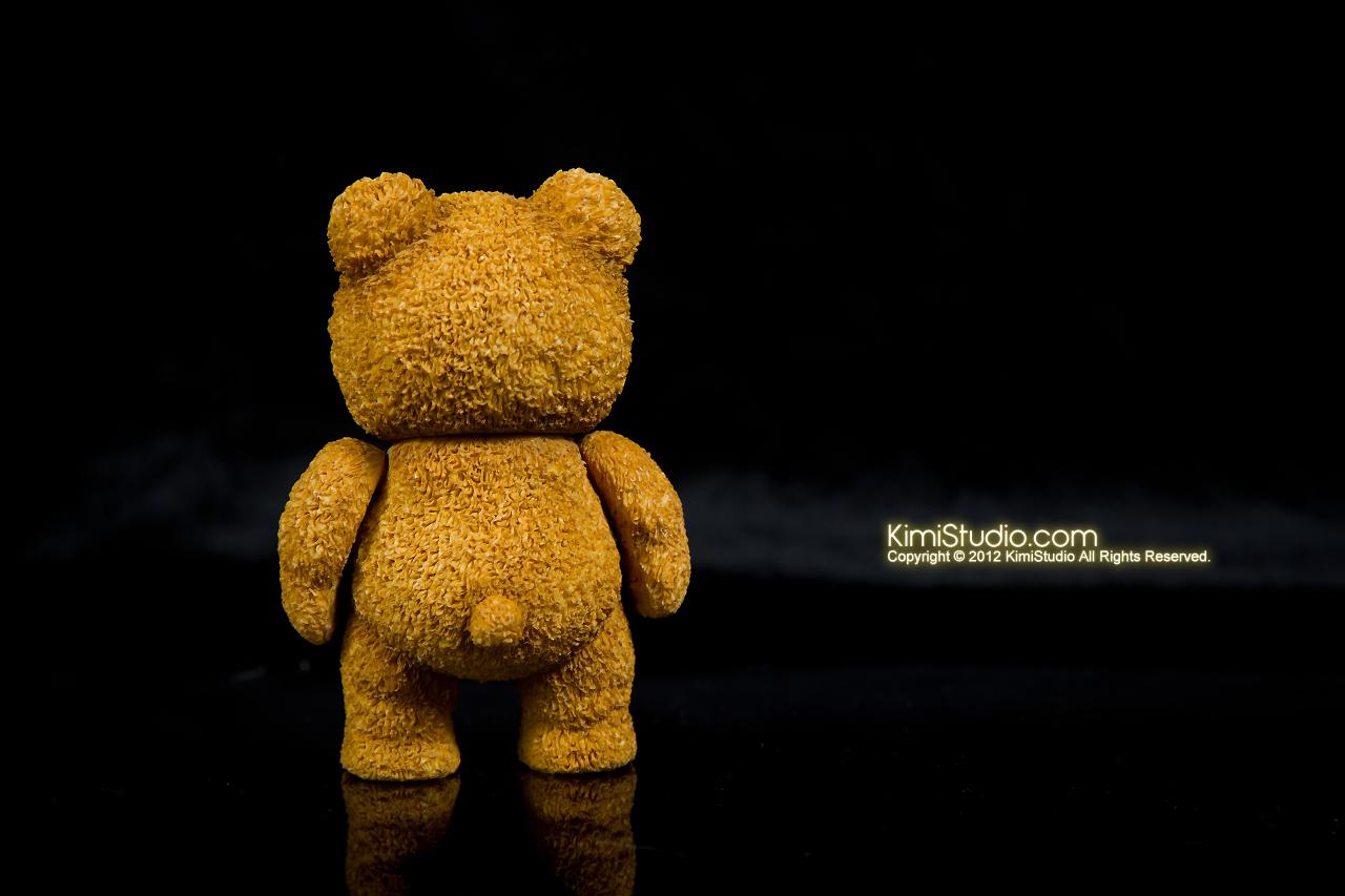 2012.11.01 Teddy-007
