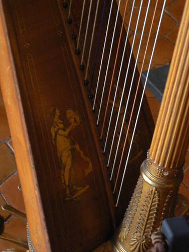 harpe 2.jpg