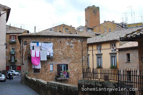 street of Umbria Italy (6)