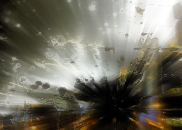 Big Bang, Panasonic DMC-FH24