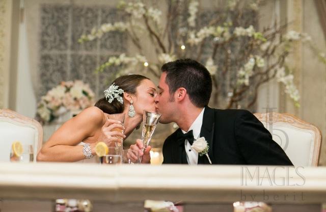 glam statement bracelet, vintage-inspired bridal jewelry, fabulous bridal hair accessory
