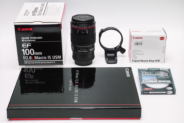 20140317_04_【売ります!】CANON EF100mm F2.8L MACRO IS USM_75000円(送料別)