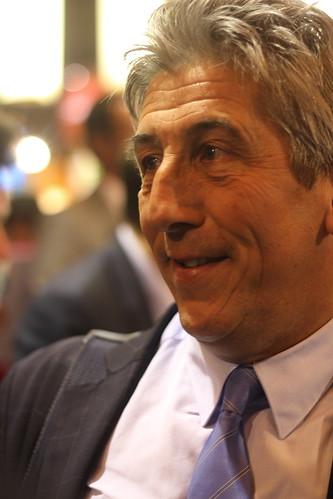 Hervé Rony (SCAM)