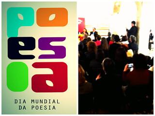 150 Aniversario del establecimiento de relaciones diplomáticas entre México y Portugal