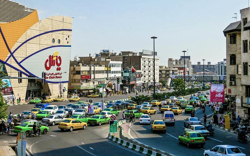 IMG_0129 Tehran
