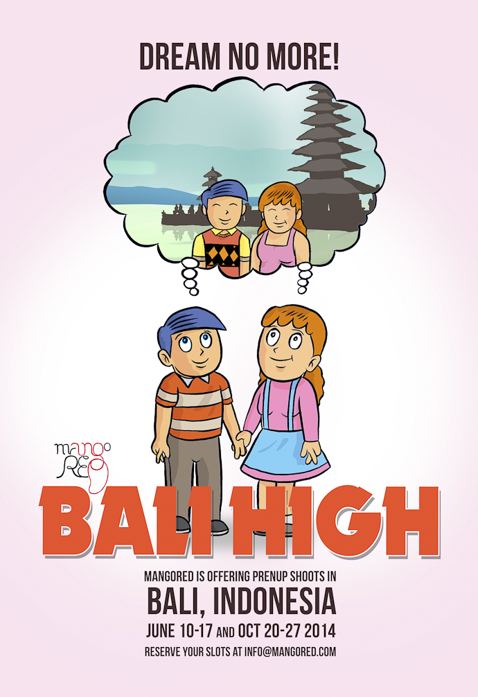 BALI HIGH FINAL POSTER DESIGN-3