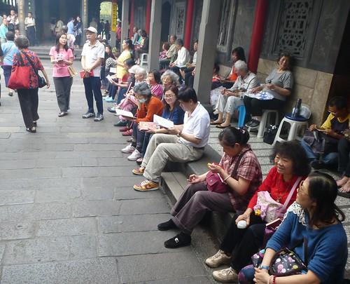 TW14-Taipei-Longshan Temple (21)