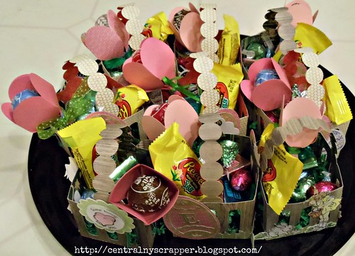 EasterBaskets2014