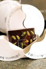 Sadaharu Aoki chocolates IMG_8450 R