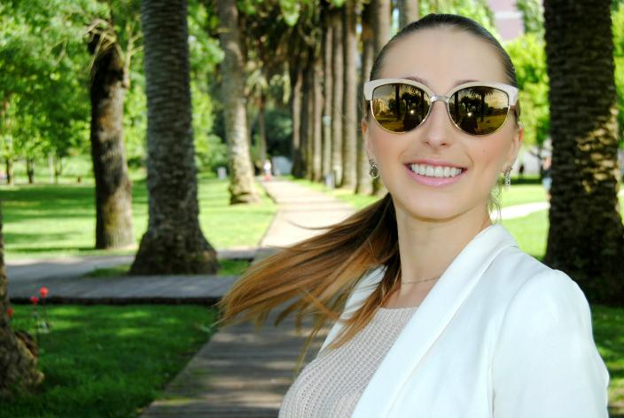 Style&Fashion-OmniabyOlga (jpg.9)