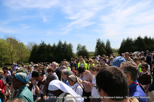 2016.05.05 Marche Vocations (3)