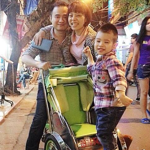 Bí quyết nuôi con bằng sữa mẹ hoàn toàn của mẹ Việt - 2