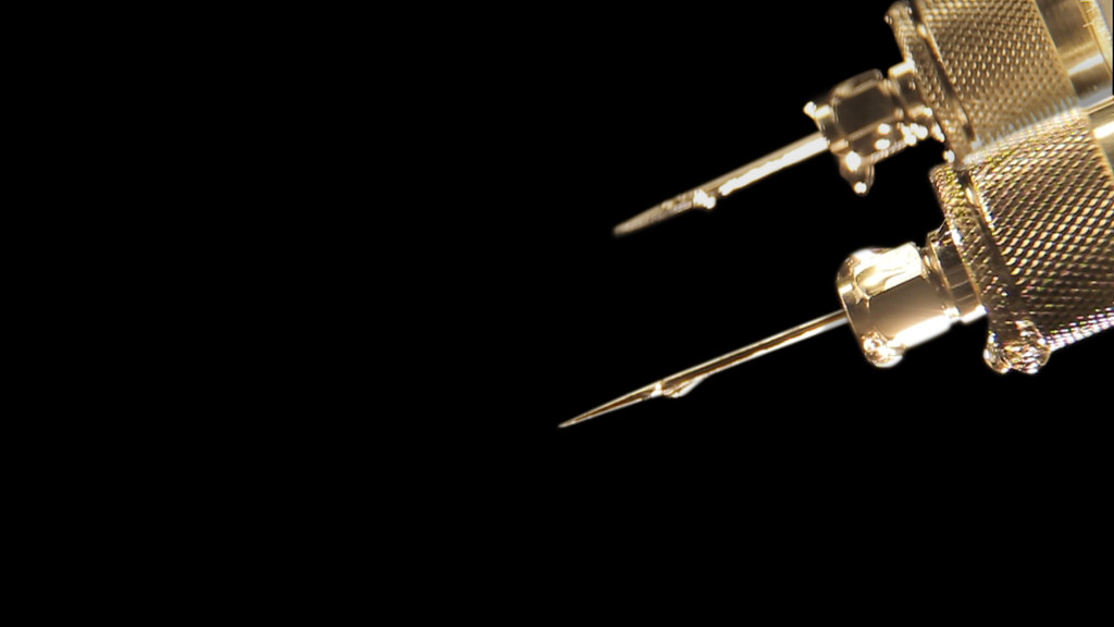 dx_needle_2[1]