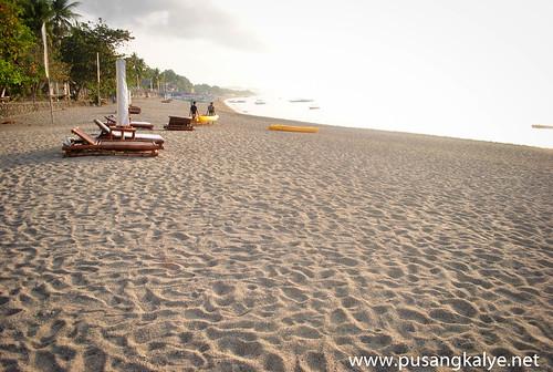 LaLuz_beach