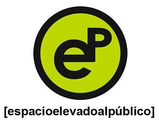_logo_ep