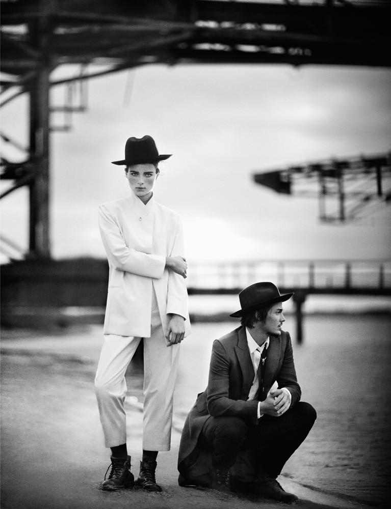 Rob Moore0258_Ph Boo George(OxfordEpiphany@mh)