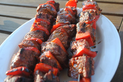 peruvian-steak-kabobs (1)