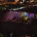 Niagara Falls- American Falls by SalmanZaidiPhotographs