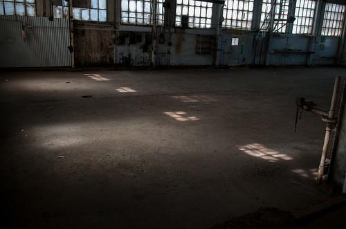 Urban Decay - Inglewood-4