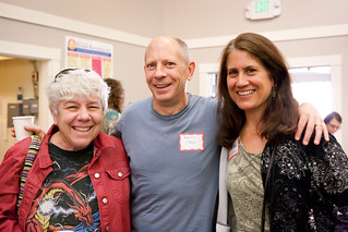 SCBWI_LA_Writers_Days_2012-122