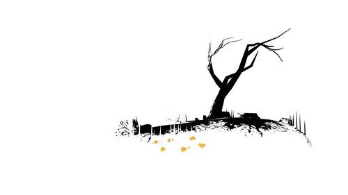 garden_island