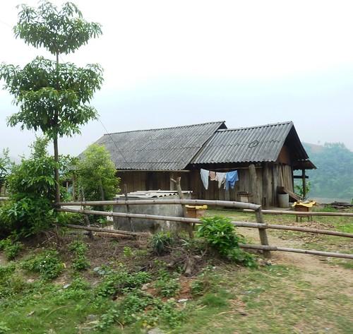 V-Route Cao Bang-Hanoi (64)