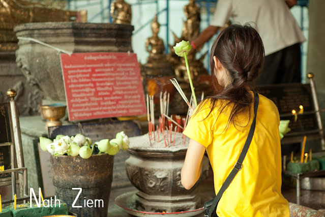 temple_bangkok