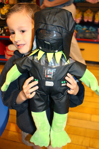 Nathan-and-Darth