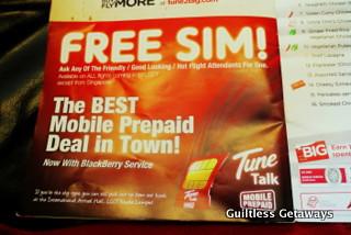 tune-talk-airasia-free-sim.jpg
