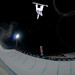 Superpipe snowboard final / Ipod!