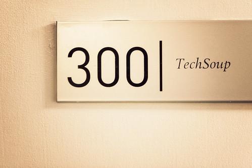 techsoup-tsdigs2012-043