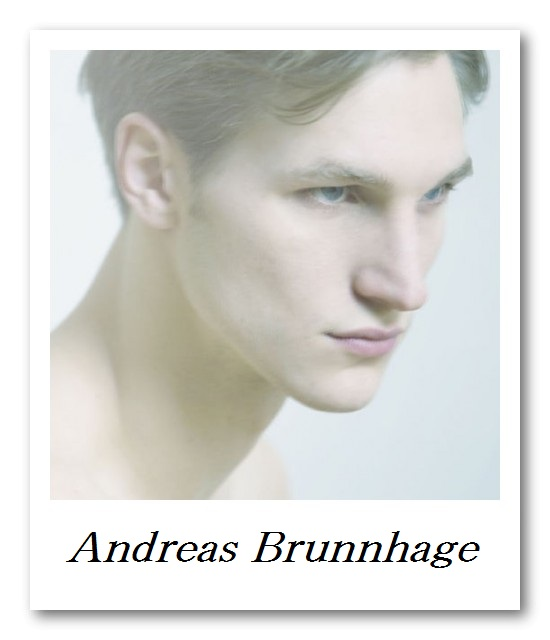 DONNA_Andreas Brunnhage