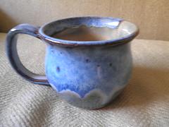 potteryspring12 011