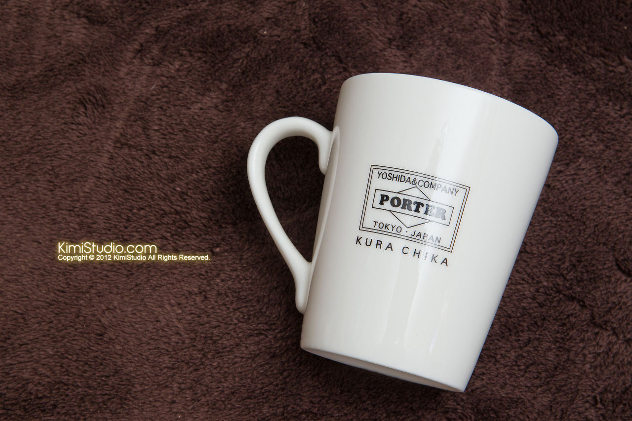 2012.03.14 YOSHIDA PORTER MESSENGER BAG(S)-036