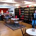 Sinensis Camellia Tearoom, London