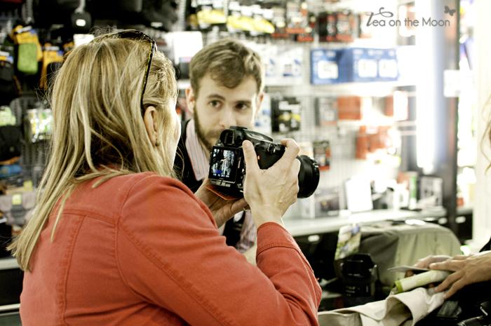 Barcelona Click&Go marzo 2012-19