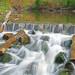 maybe thread creek in flint by lonniec61