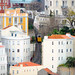 Lisbon Lavra funicular