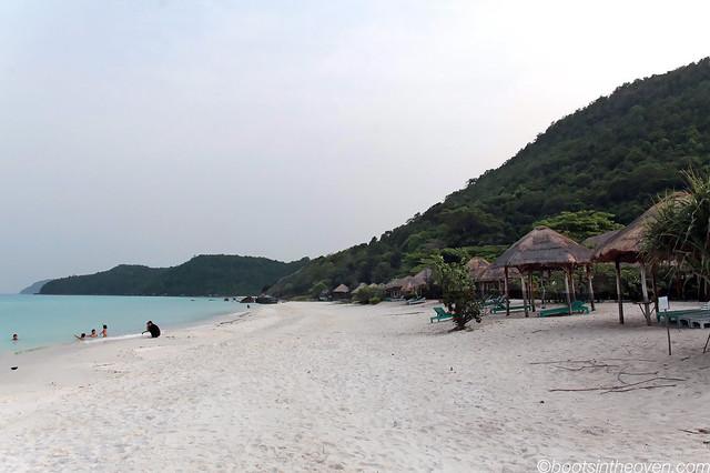 Beach, Phú Quốc