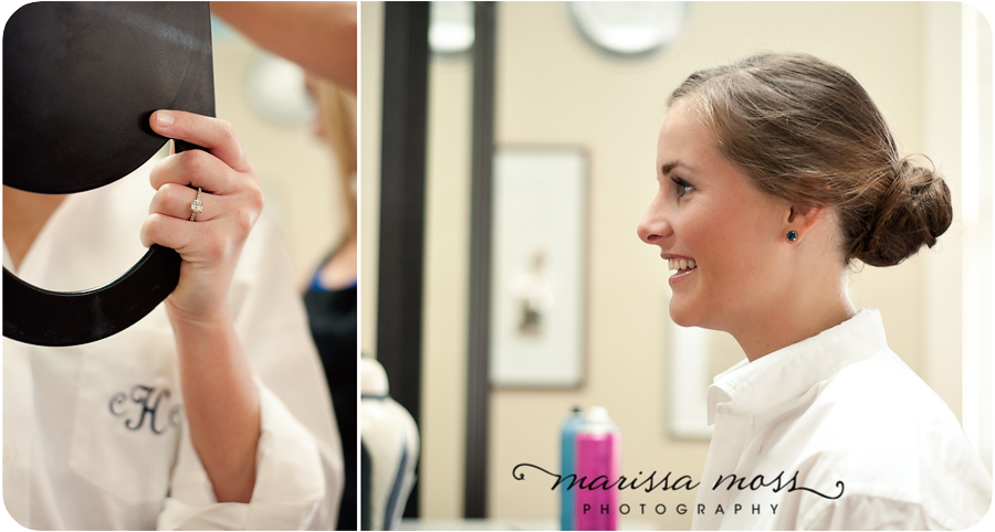 tampa wedding photographer marissa moss photography 01