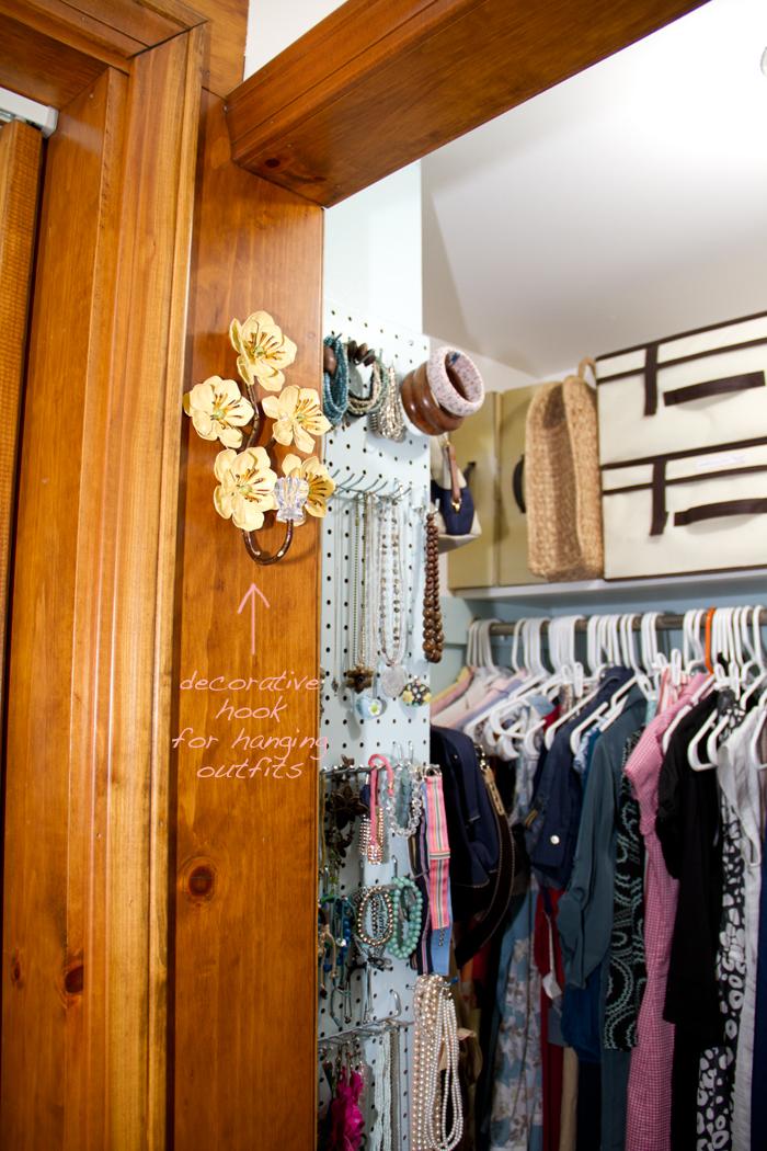 IMG_0202_closet11.jpg