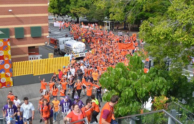 Image Result For Brisbane Roar