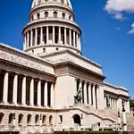 Cuba.March2012.41small