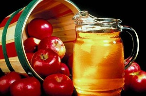 apple-cider-vinegar-diet-300x199