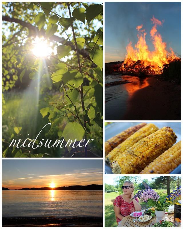 summer !6